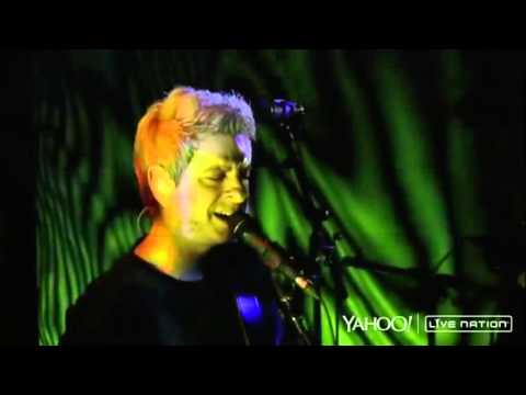 Mike Gordon Band - Yarmouth Road (HD) 6/14/15 Cleveland, OH