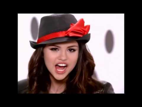 Selena Gomez-Cruella De Vil