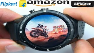 TOP 5 Latest Gadgets You Can Buy On Amazon INDIA In 2019 | TAMIL