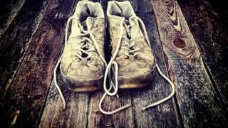 Cypis - Wyjebało mnie z butów 2