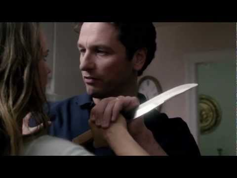 """The Americans (FX) Teaser #8 """"Mission"""""""