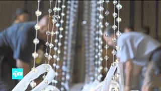 Swarovski планирует закрытие своих предприятий в Чехии и Китае(Австрийская фирма по производству кристалов Swarovski планирует закрытие своих предприятий в Чехии и Китае...., 2015-03-30T20:36:08.000Z)