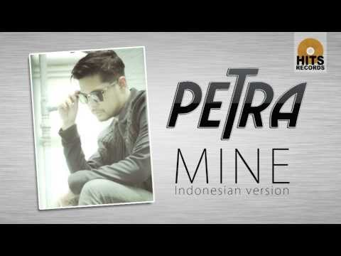 Petra Sihombing - Mine ~ Indonesian Version