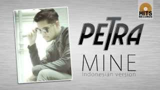 Petra Sihombing - Mine ~ Indonesian Version [Official Video] mp3