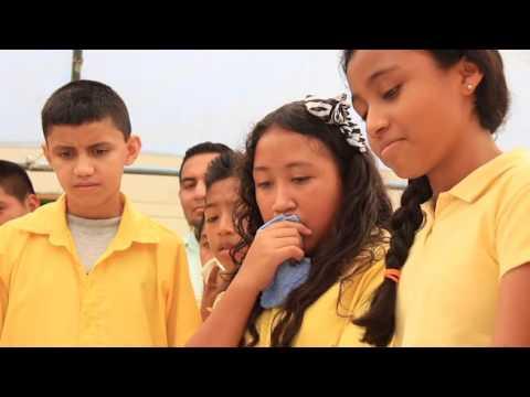 The Guatemala/Belize Student Exchange Examined
