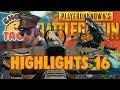 chocoTaco Presents: PUBG HIGHLIGHTS 16