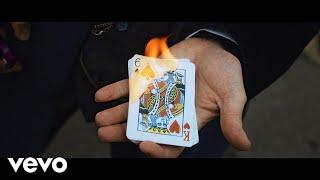 Saint Phnx Magic.mp3