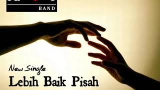 Download Video PL4T BAND _ LEBIH BAIK PISAH MP3 3GP MP4