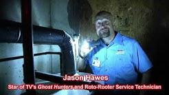 Plumbing Nightmares: Roto-Rooter 24 Hour Plumbing Services