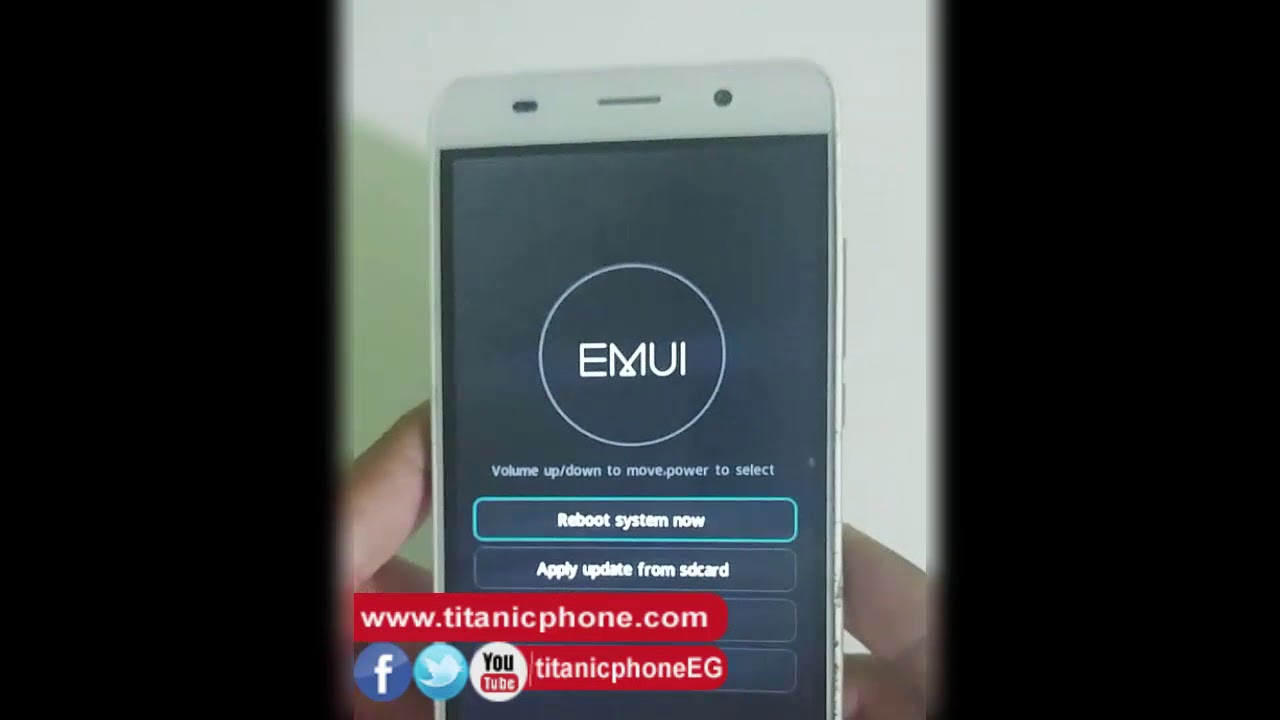 Schemi Elettrici Huawei : How to huawei y6 scc u21 hara reset youtube