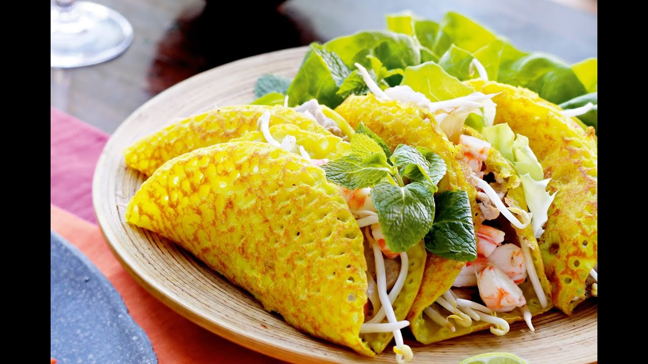 Vietnam food you can not forget when to vietnam part 1 for Cuisine you