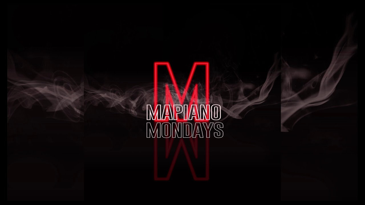 Exxtreme - Mapiano Mondays Epi 6 Mr JazziQ  Mixtape 2021 | 9umba | Busta929 | Zuma | Reece Madlisa