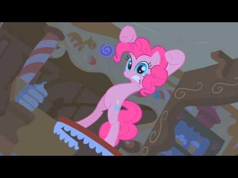 Pinkie Pie - Numa Numa (Dragostea Din Tei)