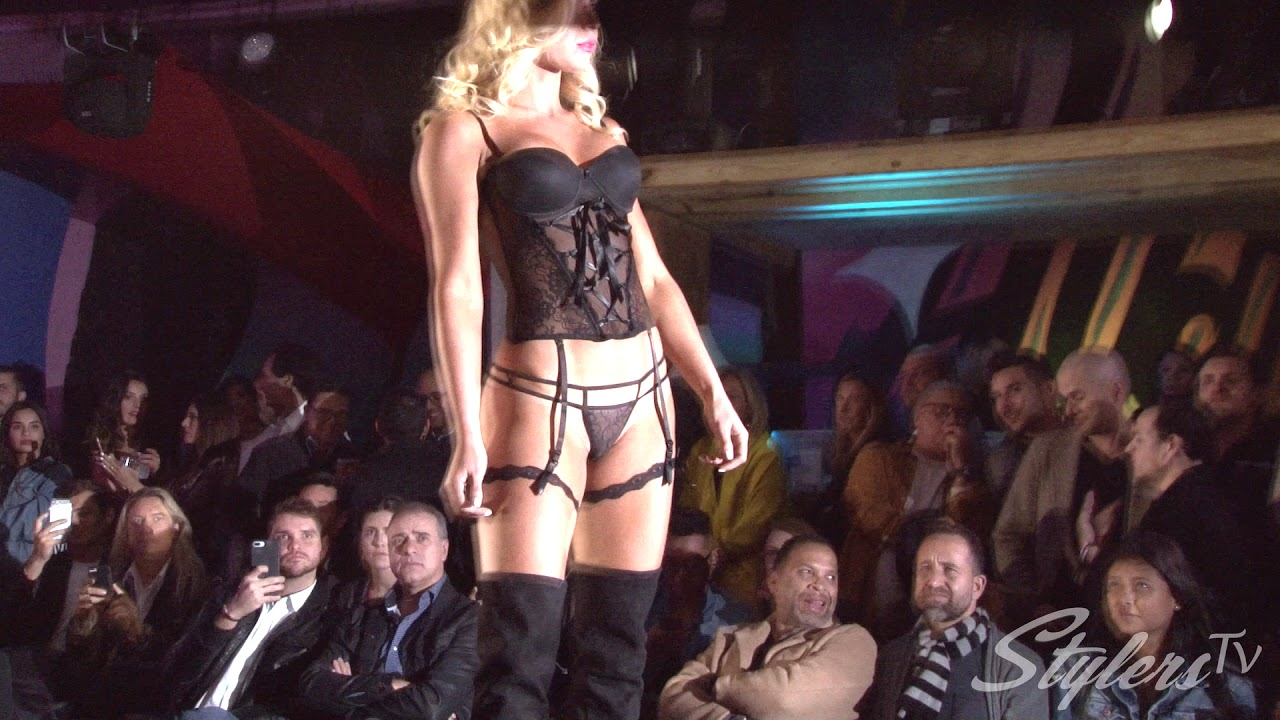 Video Claudia Perlwitz nude (71 photo), Sexy, Leaked, Selfie, panties 2015