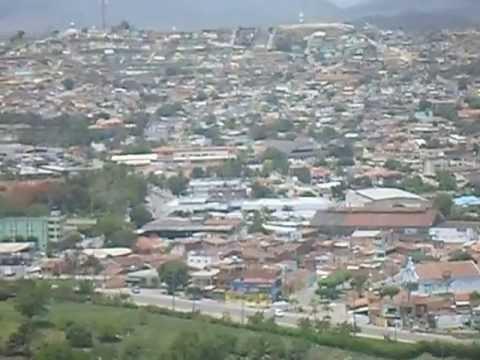 Timbaúba Pernambuco fonte: i.ytimg.com