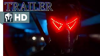 Bhavesh Joshi Superhero  Trailer #1 2018 Official HD Movie Trailers