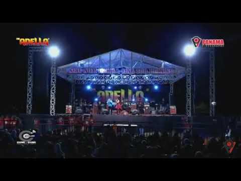 Free Download Adella Live Ipm Mujil Batangan 2018 - Kandas Mp3 dan Mp4