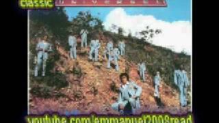 Scorpio Universel - Casket Sou Tet  ( kanaval 1981 )