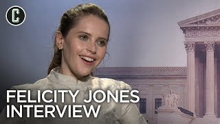 felicity-jones-interview-on-the-basis-of-sex