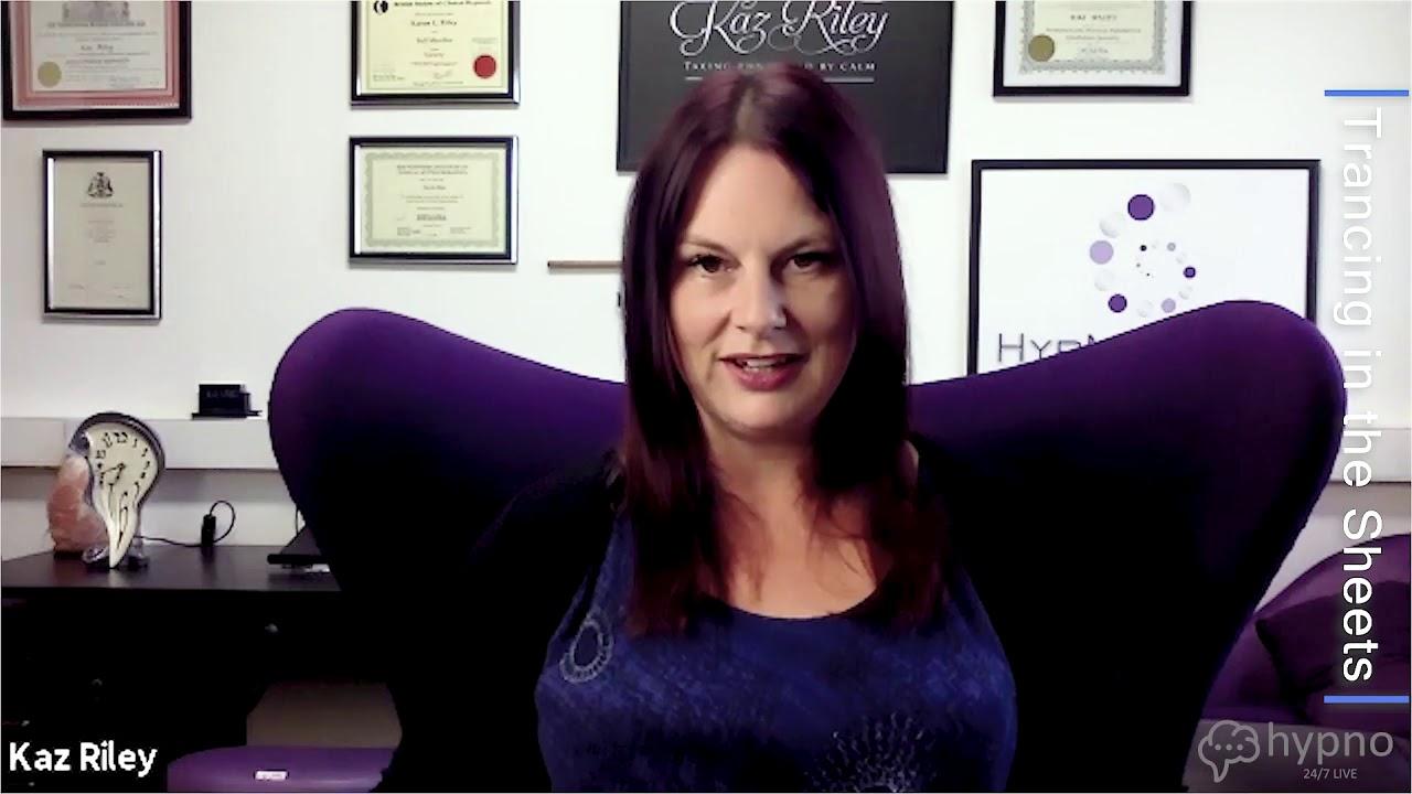 Bdsm hypnosis diet excelent porn