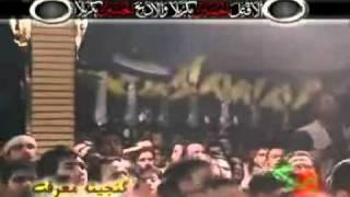 Alamdar Nayamad - Mahmoud Karimi - علمدار نیامد - محمود کریمی