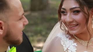Еврейская свадьба А+Р . Одесса 2018