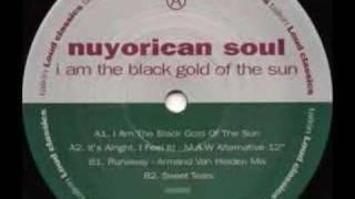 Nuyorican Soul - It