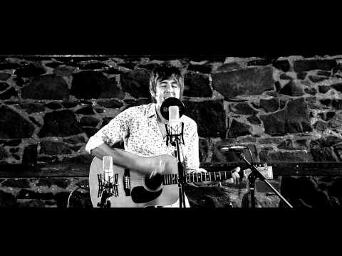 Miles Kane - Play With Fire (theMusic Sessions)