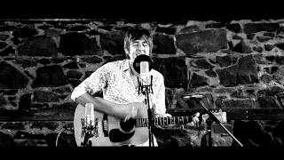Repeat youtube video Miles Kane - Play With Fire (theMusic Sessions)