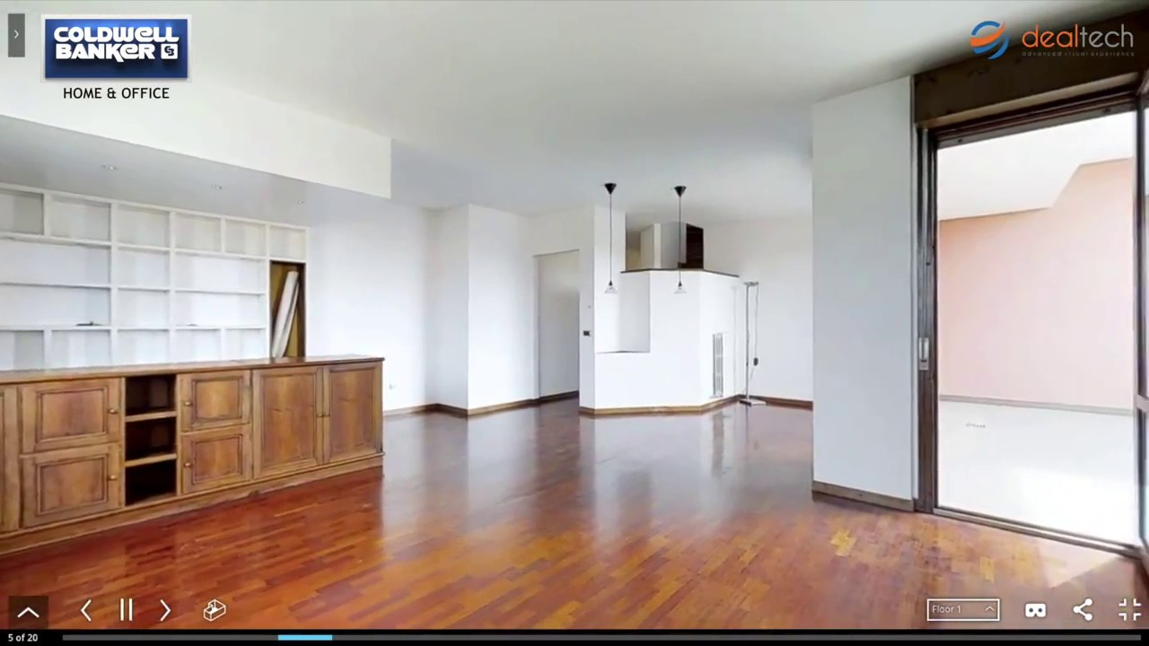 Home Design Busto Arsizio coldwell banker | busto arsizio | appartamento via castelmorrone