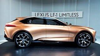 Konkurent Lexusa dla Urusa, elektryczny pickup Rivian, Panamera od TechArt - #103 NaPoboczu