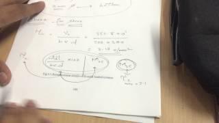ADVANCED REINFORCEMENT CONCRETE DESIGN   DESIGN OF CIRCULAR BEAMS   UNIT 1