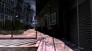 Call of Duty: Modern Warfare 3 [Walkthrough] - Mission 14
