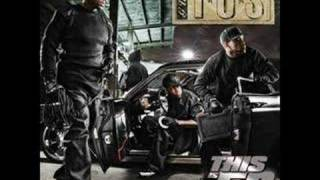 G Unit - Straight Outta Southside