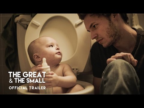 Thumbnail: The Great & The Small Trailer (2017)