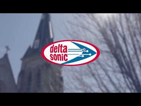 Get to Know our Erie, PA Delta Sonic!