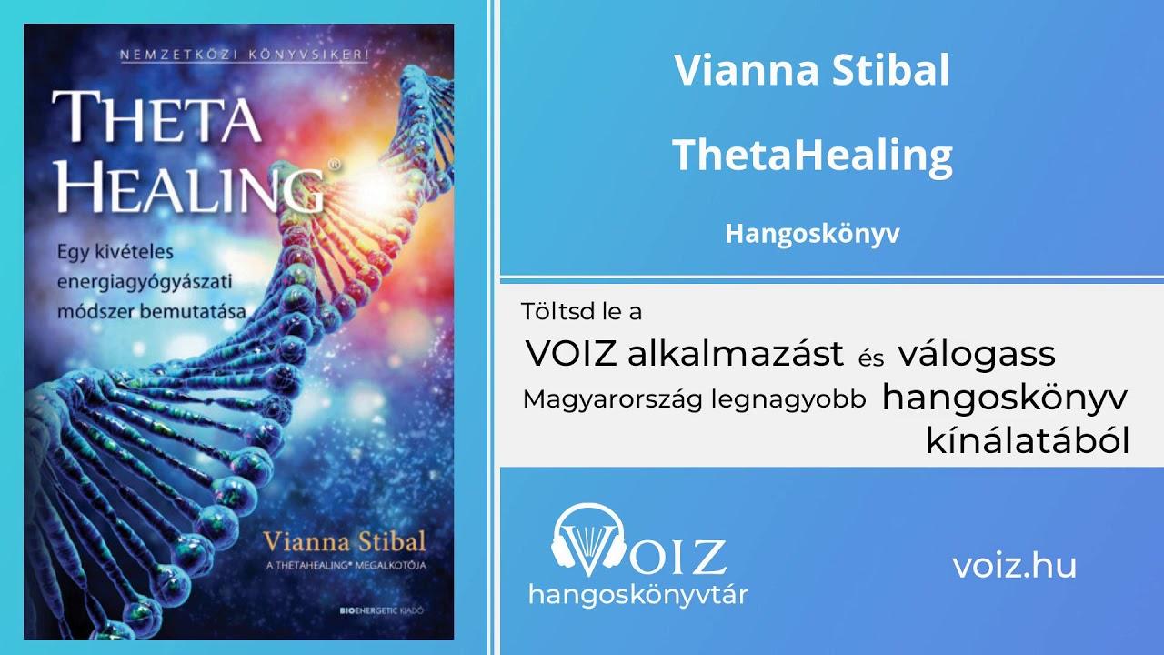 fogyni theta healing)