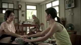 Video Iklan Thailand Bikin Sedih Sebuah Rasa Sayang Dari Ayah