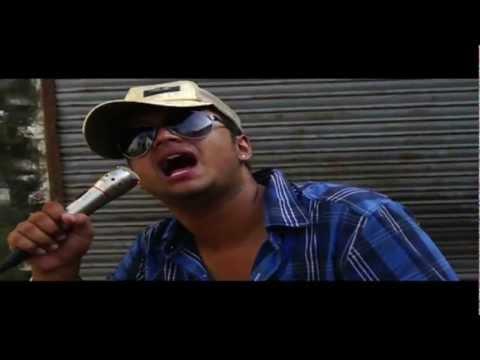 DK BOSE REMAKE - New Hindi Song 2013 ATUL RAMPAL - RISHU GULATI + PURE DESI PRODUCTIONS