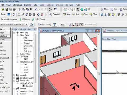 how to use autodesk vault basic
