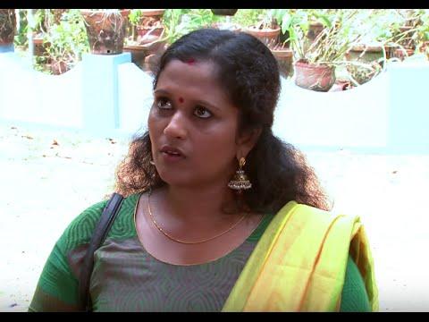 Marimayam | Ep 120 Part 1 - Election Campaign | Mazhavil Manorama