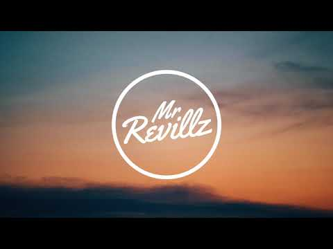 Kygo Feat. The Night Game - Kids In Love (The Him Remix)