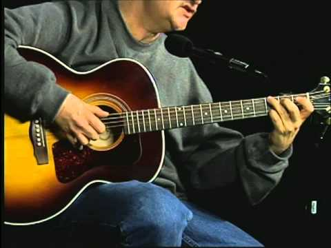 Ragtime acoustic Guitar Lesson with TAB: Maple Leaf Rag Masters of ...