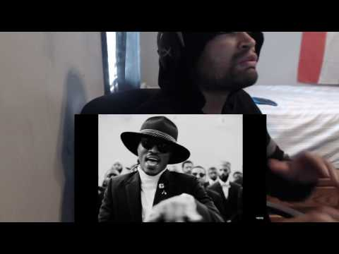 DJ Khaled - I Got the Keys ft. Jay Z, Future REACTION!!!