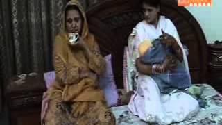 Ja ke england mahia bhulyan griban nu - Ali Zahid Manzoor of Mirpur Azad Kashmir