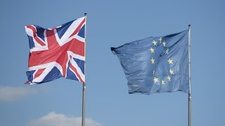 U.K. Supreme Court: Parliament Must Vote on Starting Brexit Process