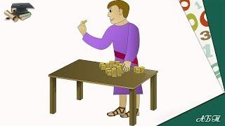 3.9 Заработная плата и стимулирование труда  📚 ОГЭ по ОБЩЕСТВОЗНАНИЮ с нуля