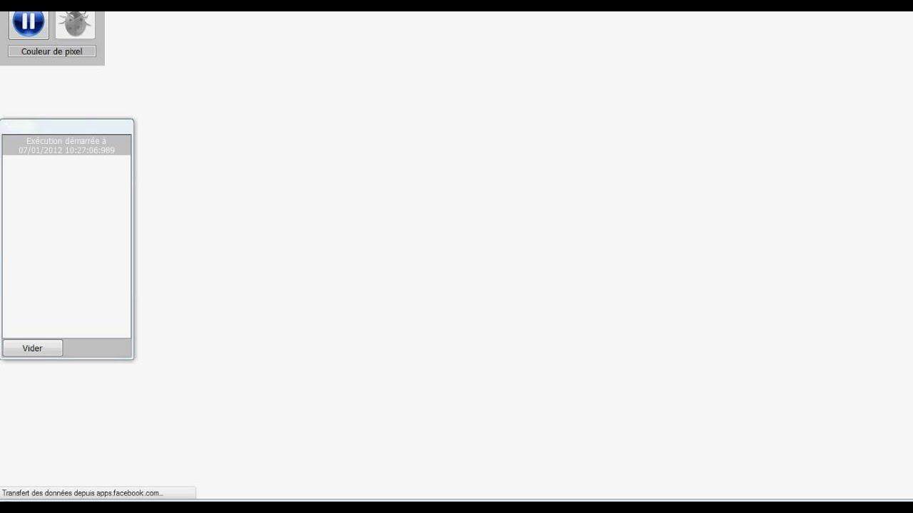 M3B TÉLÉCHARGER IMPRIME