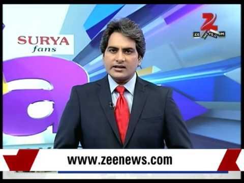 An analysis of the terrorist news