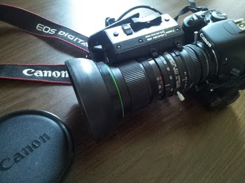 Canon 600D Price in India - Canon Digital Camera India - YouTube
